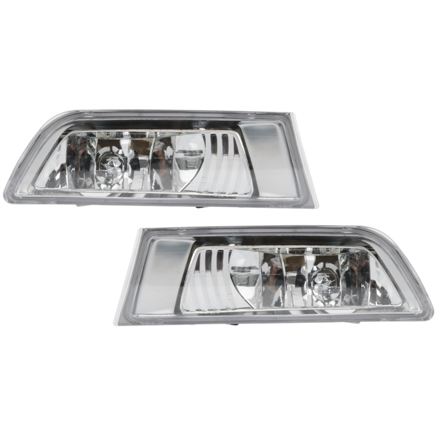 detail feedback questions about fog lights left right fits honda accord 1997 1998 1999 2000 2001 2002 odyssey 1999 2000 2001 2002 2003 driving lamps  [ 900 x 900 Pixel ]