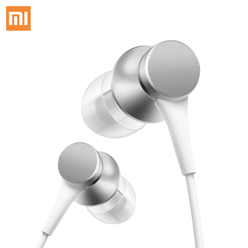 Mi In-Ear Headphones Basic mi in ear headphones basic