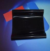 free shiping transfer belt for HP CP4025 4525 transfer belt IBT