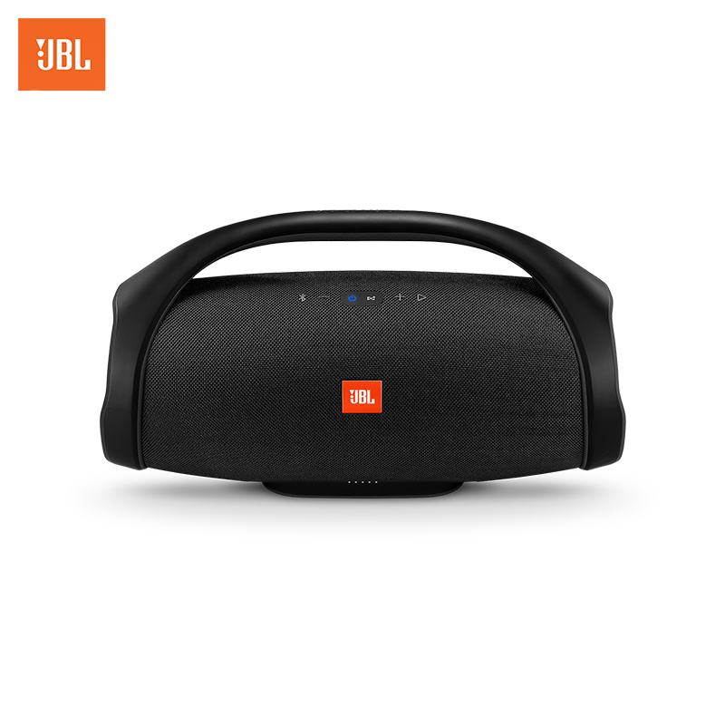 Bluetooth speaker JBL Boombox 12cwq10fn to 252