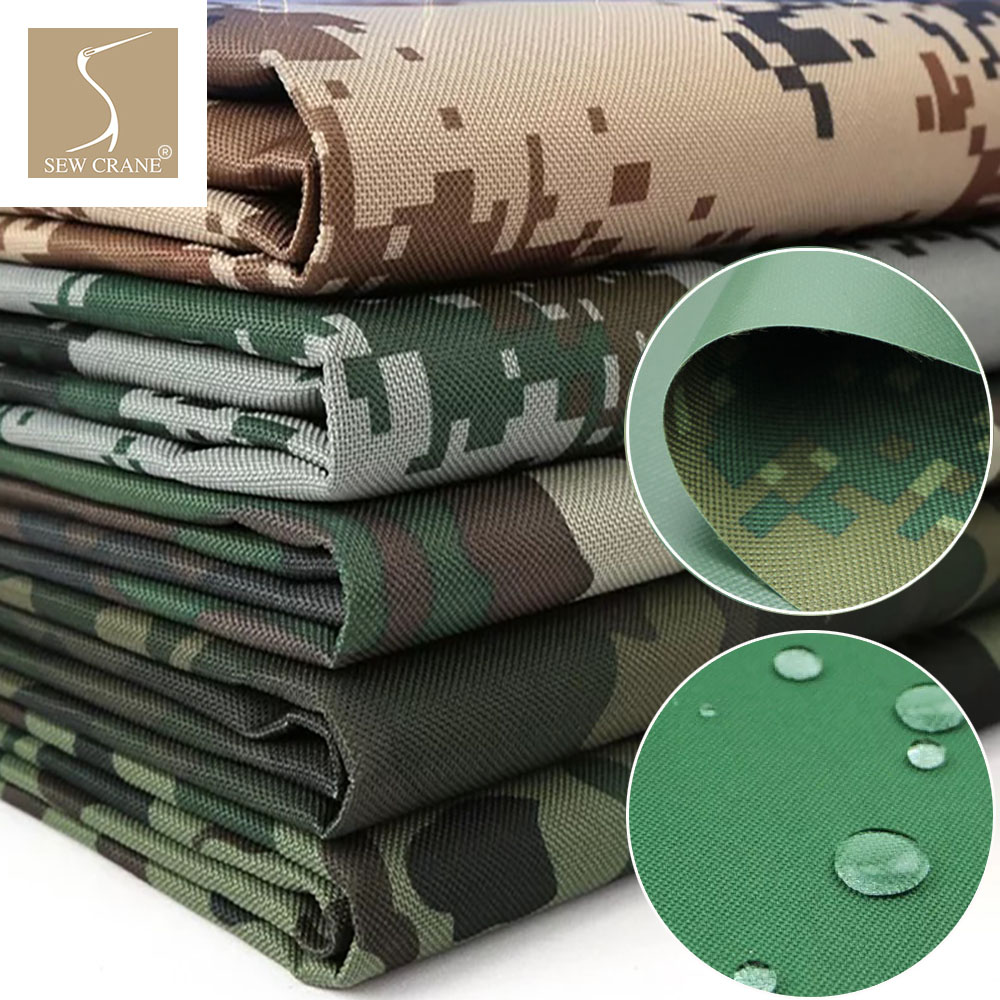 """Black Military Lycra 3D Spacer Stretch Mesh 4mm Thick Fabric 51/""""W Outdoor Camo"""