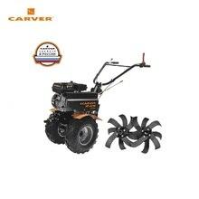 Мотоблок бензиновый Carver MT-651W