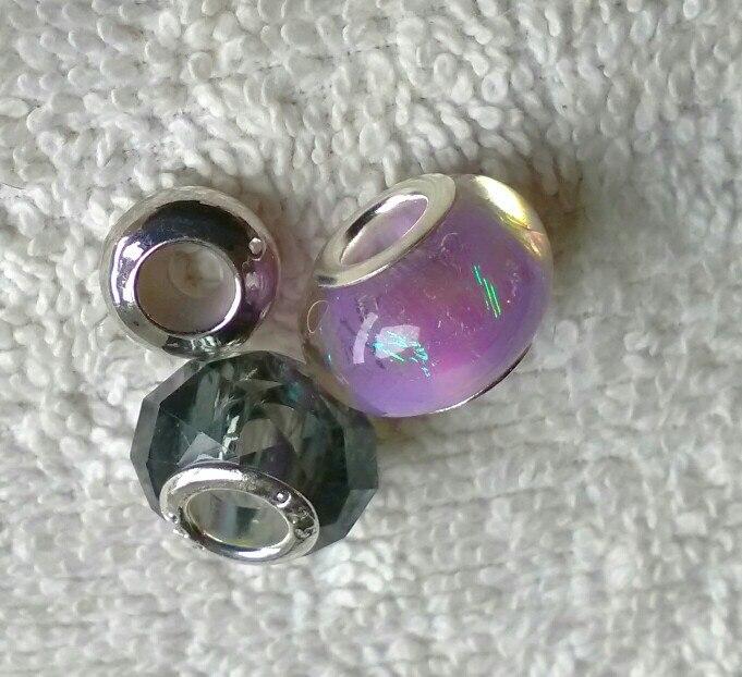 браслет серебро; штраф или моды: Мода; necklac ожерелье; Пункт Форма:: Круглая Форма;