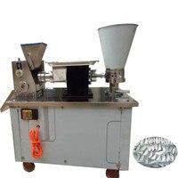 BEIJAMEI автоматическое китайские клецки машина коммерческих клецки maker machine/промышленные клецками машина