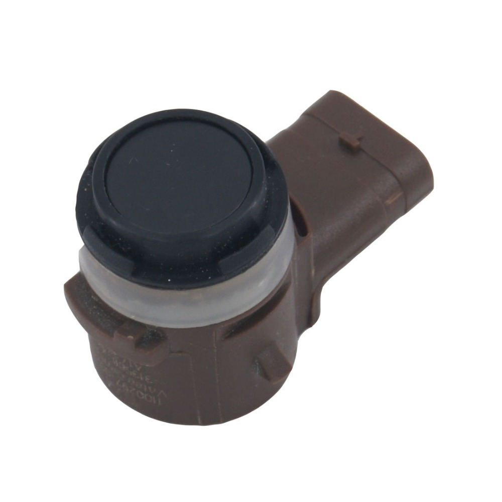 1100297 00 A 110029700A Ultrasonic Assist PDC Sensor Parking Sensor For TESLA S in Parking Sensors from Automobiles Motorcycles