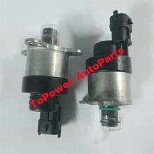 Brand NEW Genuine Fuel Pump Pressure Regulator Valve OEM 97728979/ 0928400535 For 2002-2005 Cchevrolet Silverado GGMC Sierra brand new japan genuine valve vca21 4g 3 02