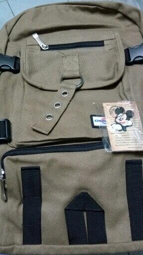 Новая мода дугообразный shouider ремень молнии Твердые Повседневная сумка мужской рюкзак школьный портфель холщовый мешок дизайнер рюкзаки для мужчин