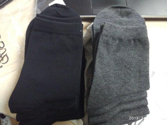 шарф шелк; ткань; гей нижнее белье;