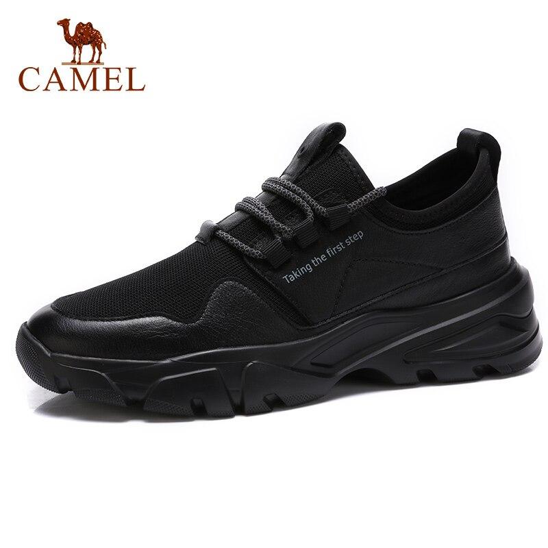 A912173020hei Mode En Vache Noir Printemps Lacet Homme Décontracté a912173020mis Cuir De Véritable up Chaussures Peau Hommes Chameau Mocassins 0wnOk8P
