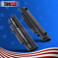 6 Cell 11 1V 5200mAh High Capacity Generic Replacement Laptop Battery For Samsung AA PB2VC6B AA