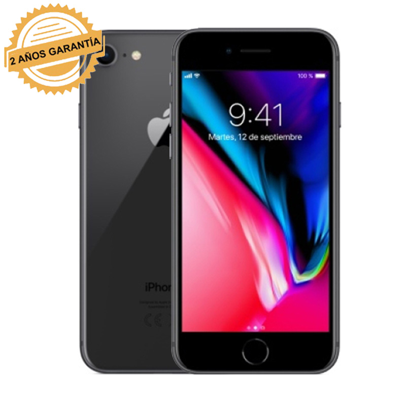 Color Hexa D24600 Page 4: Aliexpress.com : Buy Apple IPhone 8 3GB RAM 64GB ROM Apple Hexa Core 4.7 Inch 12Mpx Mobile Phone