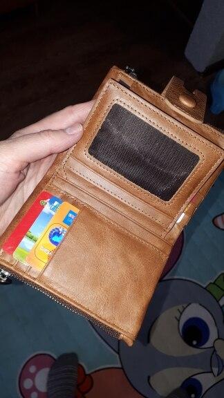 держатель кредитной карты ; Пол:: Унисекс; портмоне; мужчины бумажник;