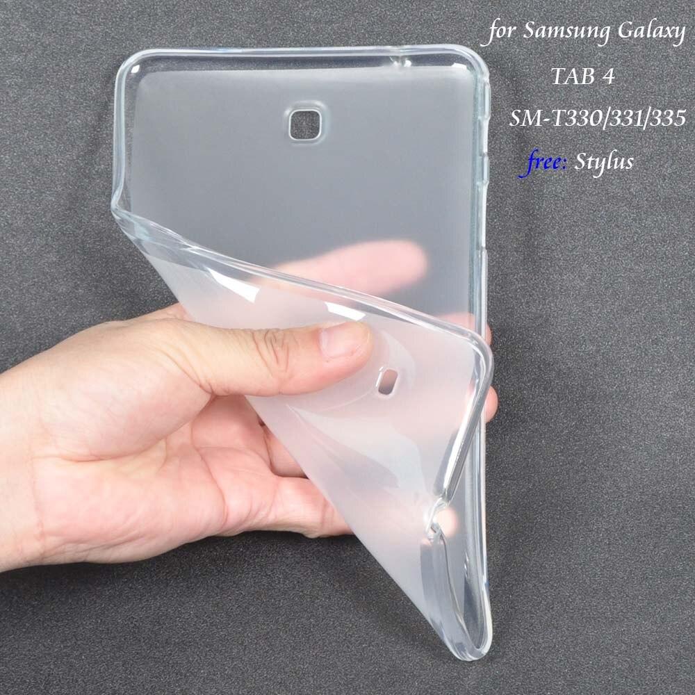 cover samsung sm-t335