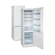 Холодильник Бирюса 127