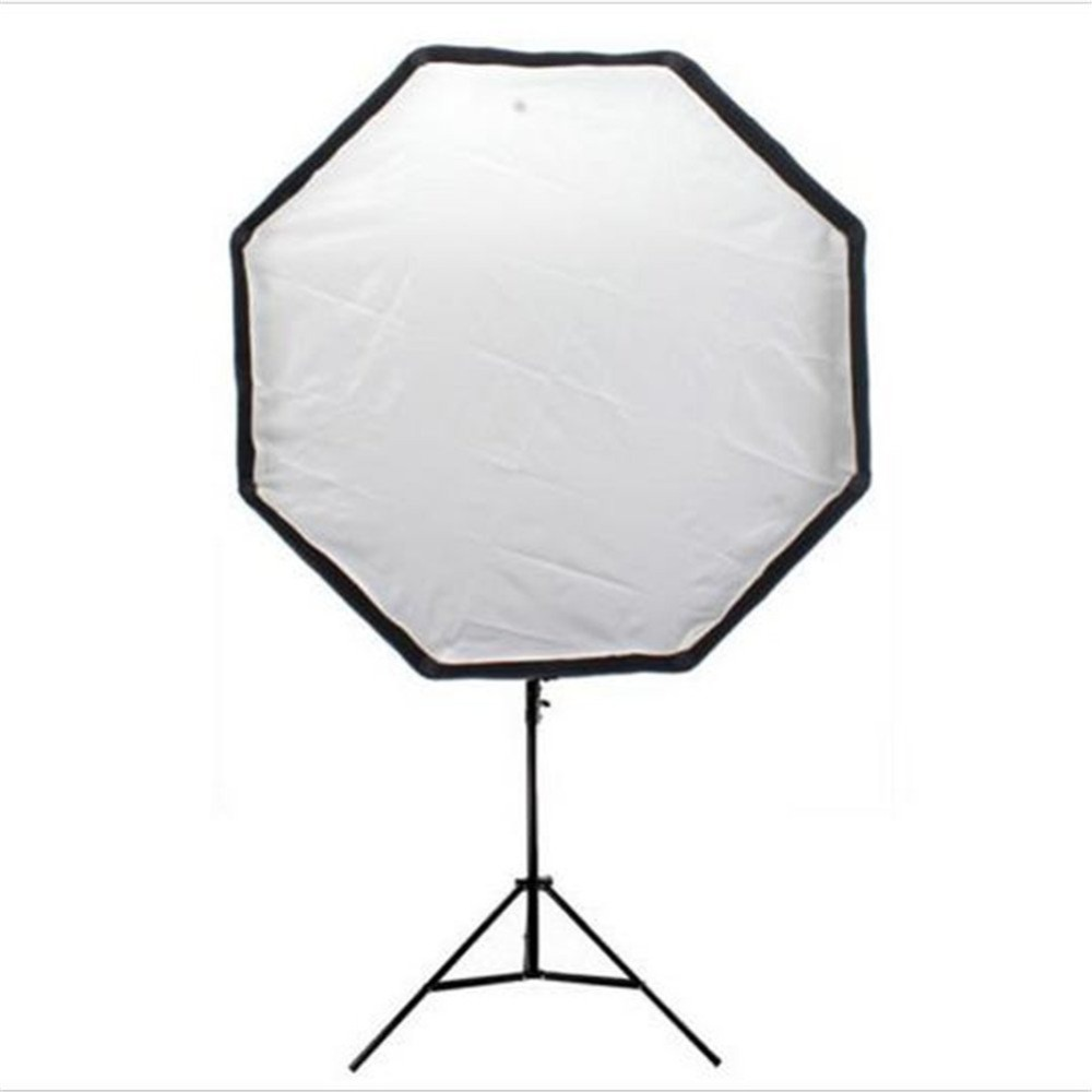 productimage-picture-godox-portable-octagon-softbox-80cm-31-5in-umbrella-brolly-reflector-flash-light-softbox-for-studio-photo-flash-speedlight-16908