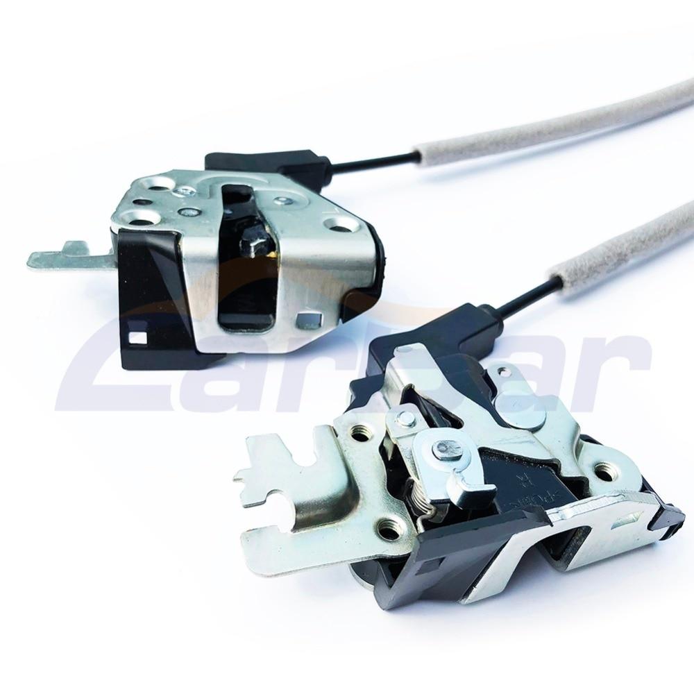 electric suction door for toyota lexus (8)