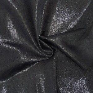 Image 5 - אצבע דוט רדיד בד, מבריק עיוות סריגה, בד בגדי ים, 300 gsm, 4 דרך למתוח, biflex, בד לייקרה, ספנדקס, DIY אופנה