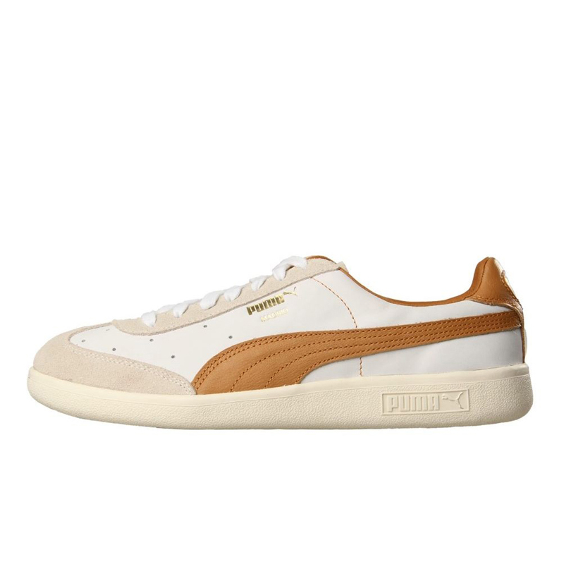 Walking Shoes PUMA 36380603 sneakers for male and female TmallFS kedsFS