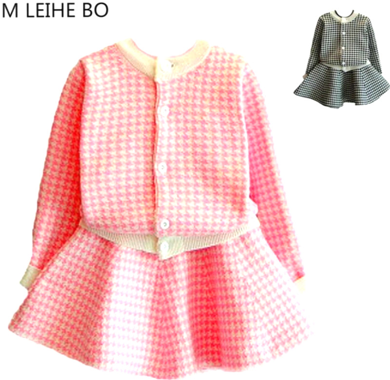 Girls Clothing Spring Autumn Baby Boys Kids Cartoon American 2PC Suit Image Packageeuropean