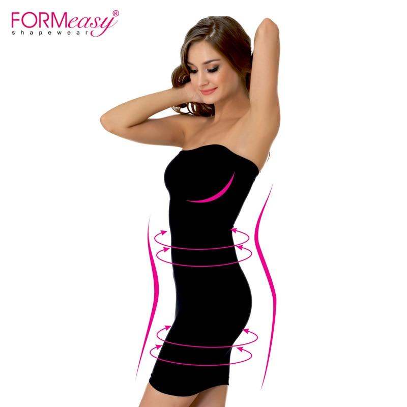 Women's Bodysuit Hot Selling Slimming Body Shaper Black