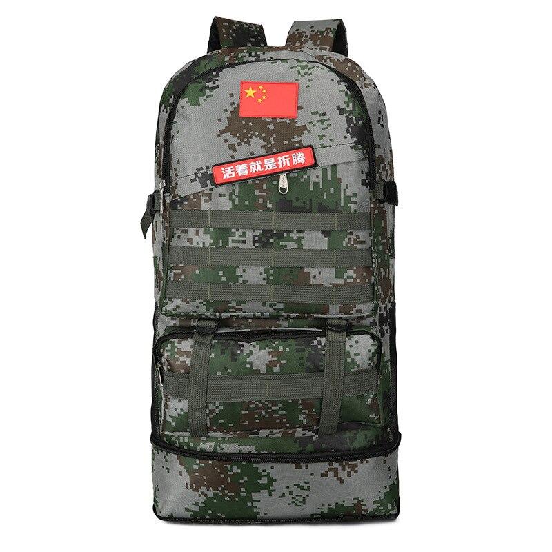 Bag Backpack High Capacity Sports Backpacks,Laptop Bag Girls Duffel Bags Travel Bag for Women and Men