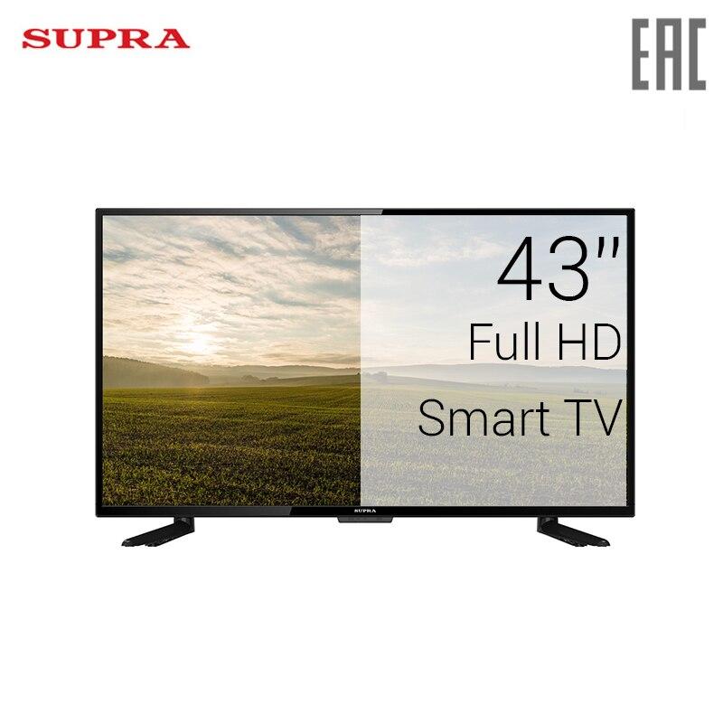 все цены на TV 43