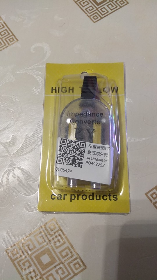 рулевого управления ф80 м3 колеса; автомобильный радиоприемник; сабвуфер в машину; цифровой аудио усилитель;