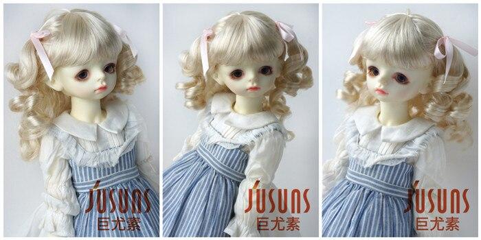 JD405 8-9 SM202 (2)_副本