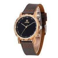 Fashion Brand Bamboo Wood Watches Women GW13 Japan miytor Quartz Analog Handmade Wooden Wristwatches Casual Watch With Gift Box