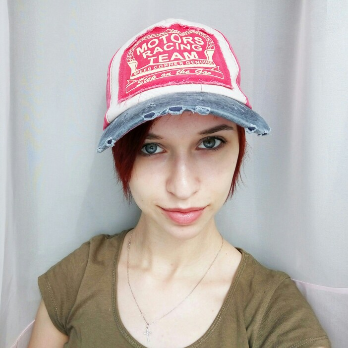Оптовая продажа, брендовые Для мужчин Для женщин Бейсбол Кепки Весна Хлопок Кепки унисекс Бейсбол Кепки с Snapback шляпа лето Хип-хоп шлифовальные многоцветный