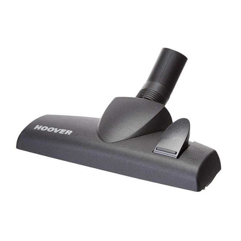 Hoover Brush for vacuum cleaner G82 seebest robot vacuum cleaner spare parts main brush rubber brush for c565 c571 c561