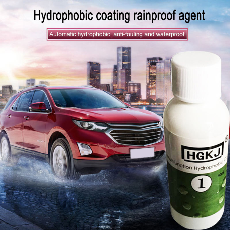 Paint Cleaner Universal Uniform Stable Durable Multifunctional Car Nano Glass Hydrophobic Coating Rainproof Agent For Care Maintenance Clients First Back To Search Resultsautomobiles & Motorcycles