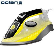 Утюг Polaris PIR 2460AK 3m