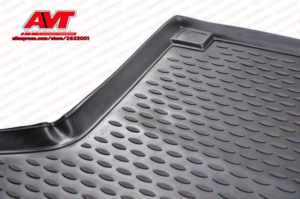 China mat for car Suppliers