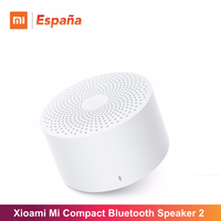Xiaomi Mi Compact Bluetooth Speaker 2 (EU Version)