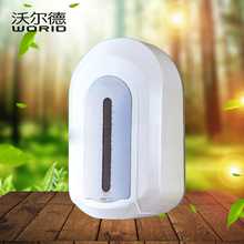X 5523S Automatic Induction Soap Dispenser, Home Infrared Sensor,  Non Contact Automatic Kitchen Bathroom Home