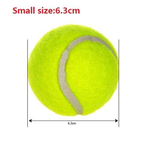 small 6.3cm