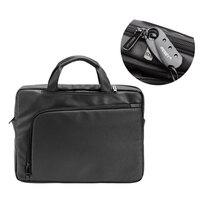 Quality Designer Bag Backpack Men 15.6 Inch Anti theft Laptop Bagpack Computer Handle Waterproof Bags for Men Women Bussiness