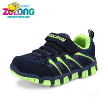 Toddler Boys Shoes 2017 Baby Summer Sport Kids Loafers Girls Baskets Running Trainers Children Fashion Designer Brand Sneakers