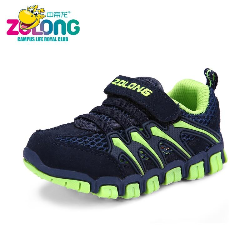 Toddler Boys <font><b>Shoes</b></font> 2017 Baby Summer Sport Kids Loafers Girls Baskets <font><b>Running</b></font> Trainers Children Fashion Designer Brand Sneakers