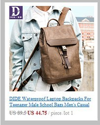 male-bags_05