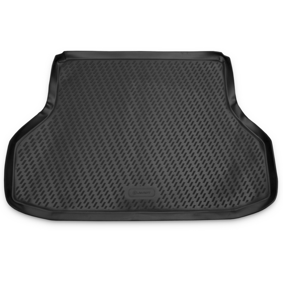 For Chevrolet Lacetti WAGON car trunk mat Element CARCHV00008 for chevrolet lacetti sedan car trunk mat element nlc0805b10