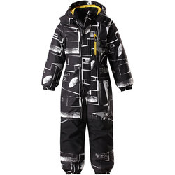 Overalls LASSIE for boys 8627002 Baby Rompers Jumpsuit Children clothes Kids