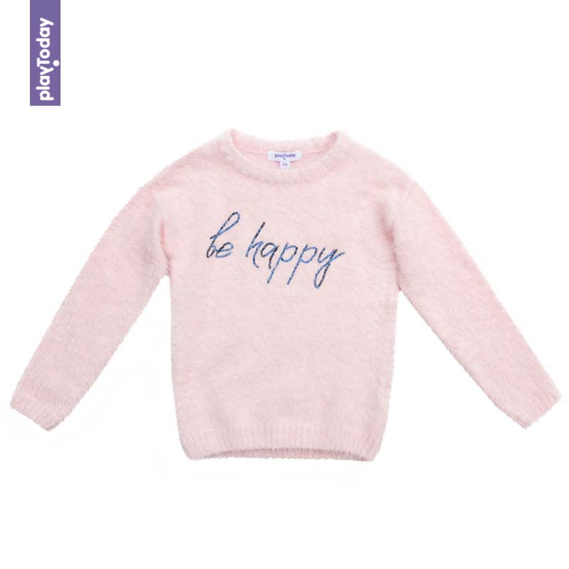 Sweaters PLAYTODAY for girls 372107 Children clothes kids clothes sweaters playtoday for girls 378063 children clothes kids clothes
