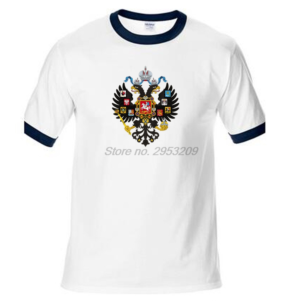Design t shirt price - Men T Shirts Online Designer 100 Cotton Raglan Sleeve T Shirts For Men Russia Flag