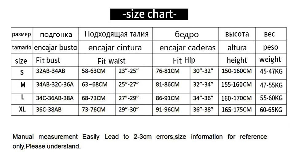 size960s-xl