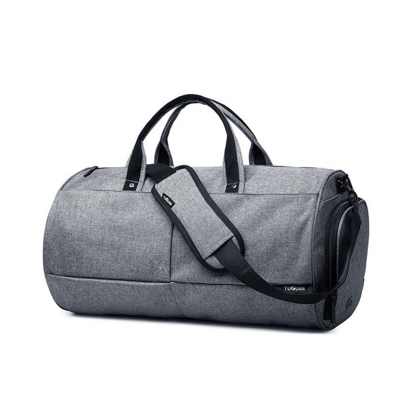 29665b1627a6 Buy gym bag train and get free shipping on AliExpress.com