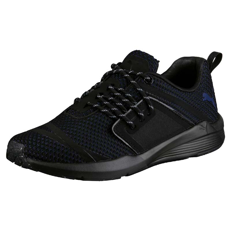 Running Shoes PUMA 19023602 sneakers for female TmallFS