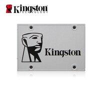 Kingston UV400 SSD 120GB 240GB Internal Solid State Drive 2 5 Inch SATA III HDD Hard