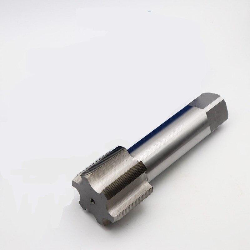 Tap & Die M65 X 1.5 2.0 3.0 4.0metric Right Hand Die Tools